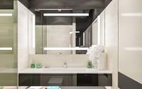 009-contemporary-apartment-interierium