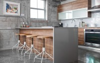 009-design-loft-miami-shores