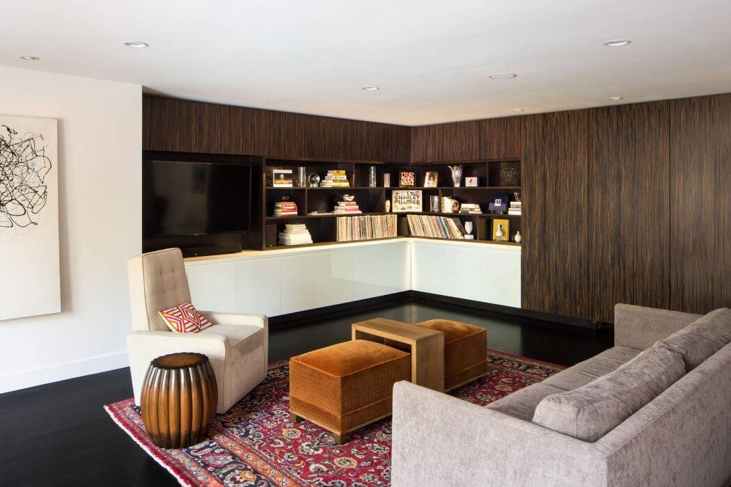 Donner Residence by Design Platform