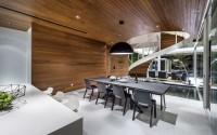 009-greja-house-parkassociates-architects