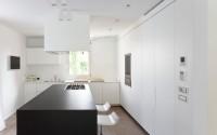 009-house-exit-architetti-associati