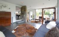 009-house-m1-gaus-kndler-architekten
