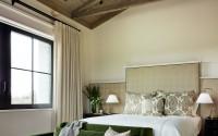 009-laguna-de-santa-rosa-wade-design-architects