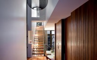 009-modern-renovation-jamison-architects