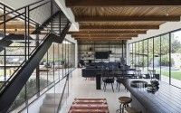 009-ns-residence-blatmancohen-architects