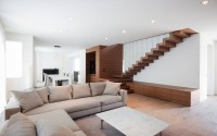 010-house-exit-architetti-associati