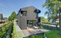 010-minimalist-vacation-house-mhring-architekten
