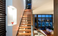 010-modern-renovation-jamison-architects