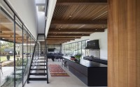010-ns-residence-blatmancohen-architects