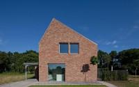 010-riel-estate-house-joris-verhoeven-architectuur