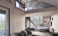 010-zilvar-house-asgk-design