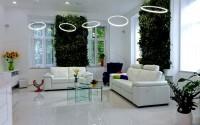 011-apartment-budapest-margeza-design-studio