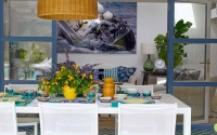 011-biarritz-residence-melian-randolph
