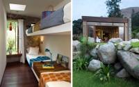 011-casa-chontay-marina-vella-arquitectos