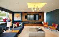 011-modern-home-hale-horton