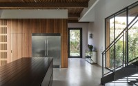 011-ns-residence-blatmancohen-architects