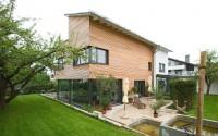 012-house-m1-gaus-kndler-architekten