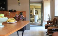012-house-tuscany-marco-innocenti
