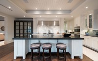 012-luxury-residence-don-stevenson-design