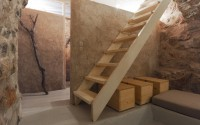 012-maina-zlevel-architecture