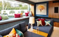 012-modern-home-hale-horton