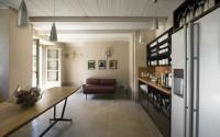 013-house-tuscany-marco-innocenti
