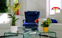 014-apartment-budapest-margeza-design-studio