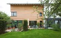 014-house-m1-gaus-kndler-architekten