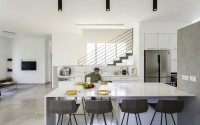 014-residence-moreshet-saab-architects