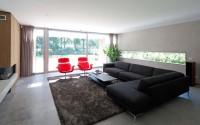 014-riel-estate-house-joris-verhoeven-architectuur