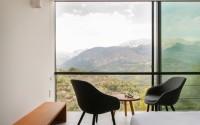 015-landscape-hotel-vivood-landscape-hotels
