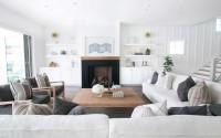 015-west-bay-home-blackband-design