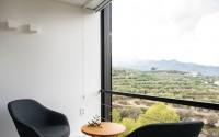 016-landscape-hotel-vivood-landscape-hotels