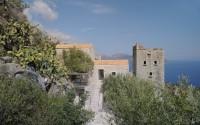 016-maina-zlevel-architecture