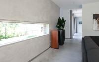 016-riel-estate-house-joris-verhoeven-architectuur