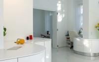 017-apartment-budapest-margeza-design-studio