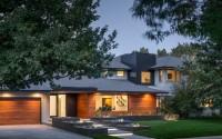 017-donner-residence-design-platform