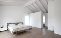 017-house-exit-architetti-associati