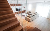 019-house-exit-architetti-associati