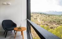 019-landscape-hotel-vivood-landscape-hotels