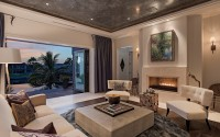 019-luxury-residence-don-stevenson-design
