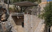 019-maina-zlevel-architecture
