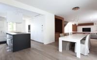020-house-exit-architetti-associati
