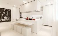 020-jack-white-house-studio-ceron-ceron