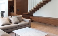 021-house-exit-architetti-associati