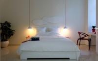 022-apartment-budapest-margeza-design-studio