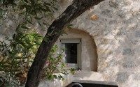 022-maina-zlevel-architecture