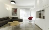 022-residence-moreshet-saab-architects
