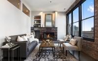 022-row-penthouse-cbc