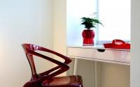 023-apartment-budapest-margeza-design-studio
